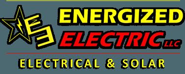 albuquerque electricians