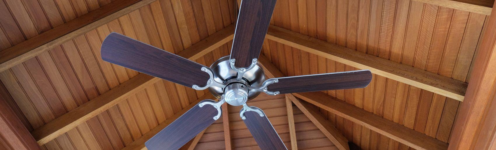 albuquerque ceiling fan repairs