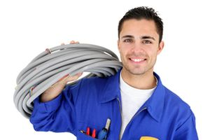 financing for electrician in albuquerque