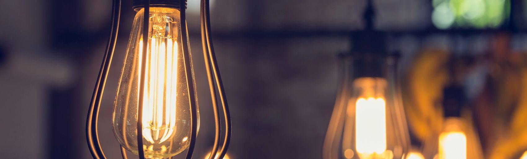 albuquerque lighting repairs