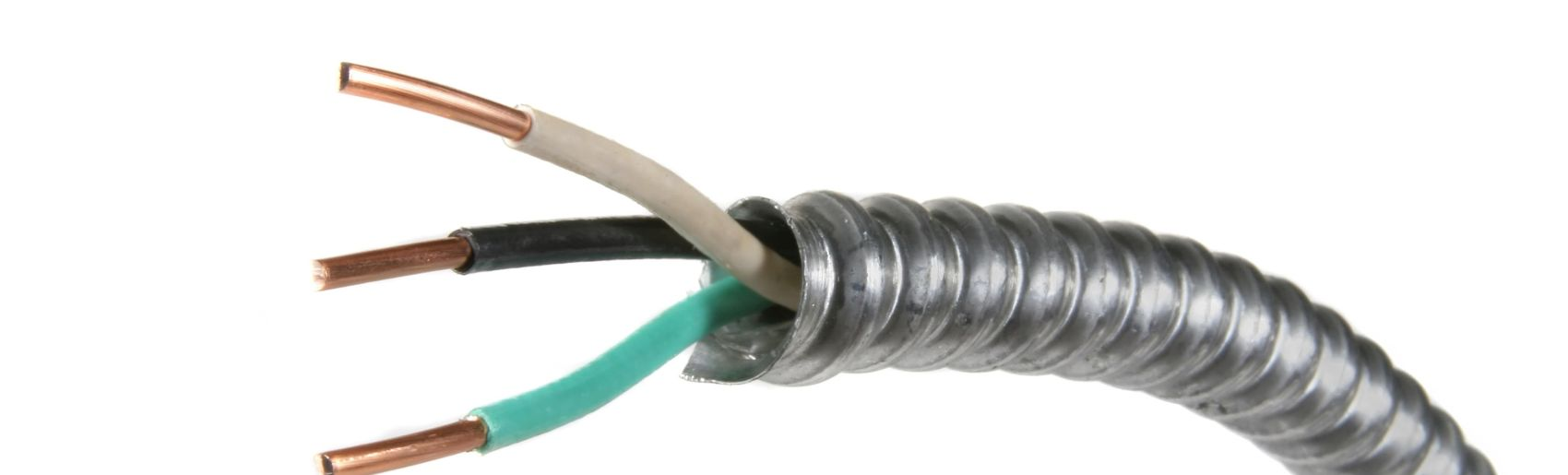 electrical remodeling in albuquerque