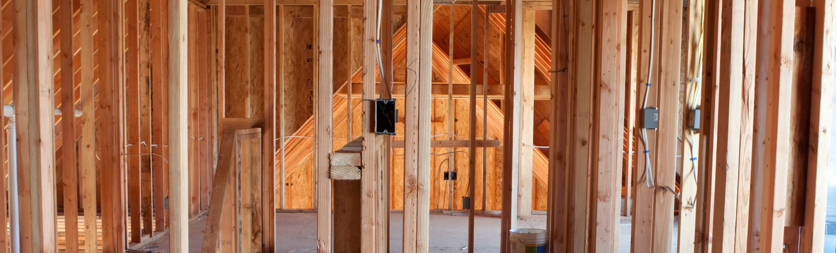 home remodeling electrician