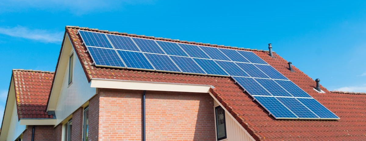 7 Reasons to Schedule a Solar Power System Installation