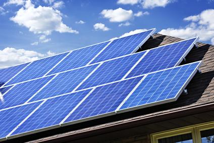 solar panel cleaning in albuquerque