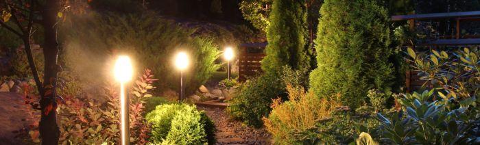 lighting installation in albuquerque