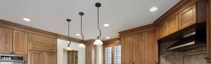 low voltage lighting albuquerque